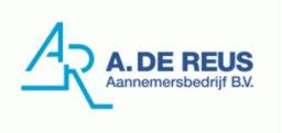 A-De-Reus-Aannemers-bedrijf-Ridderkerk