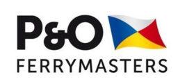 P&O-Ferrymasters-Europoort